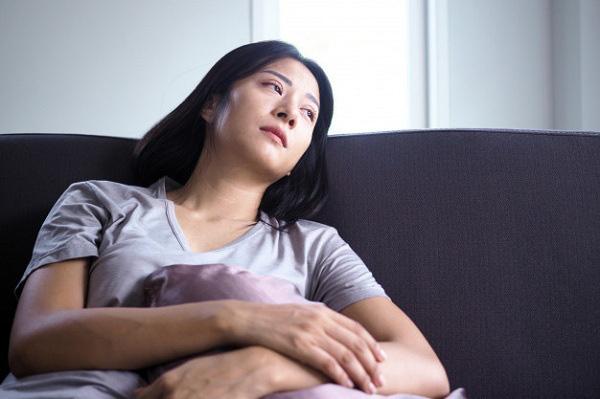 Bị mẹ chồng xúc phạm khi 3 lần sinh con gái, nàng dâu bật lại nhẹ nhàng khiến mẹ chồng không khỏi ngỡ ngàng - Ảnh 1.