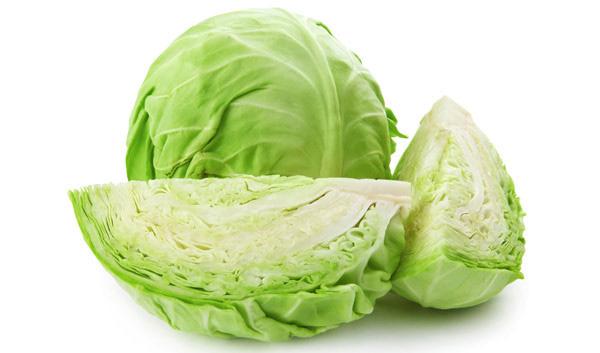 Cách ăn rau bắp cải tốt nhất cho sức khỏe và sắc đẹp của chị em