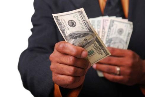 9 kiểu tiêu tiền của người giàu mà người nghèo nên học hỏi - Ảnh 4.