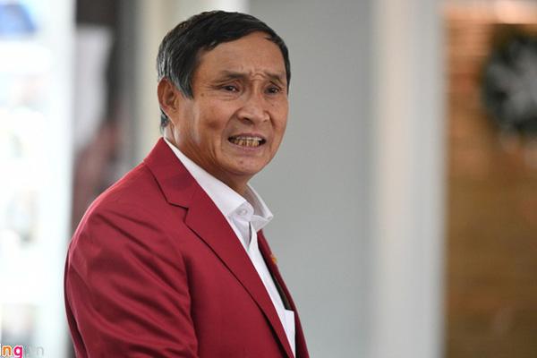 Thủ tướng Nguyễn Xuân Phúc chúc mừng HLV Park Hang-seo, Mai Đức Chung và toàn thể các cầu thủ vàng của bóng đá Việt Nam - Ảnh 45.