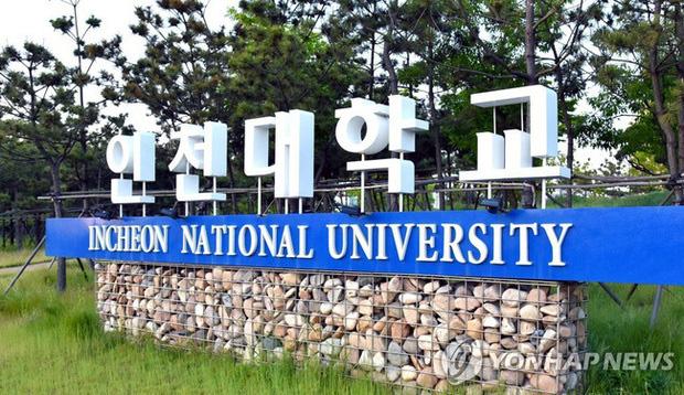 164 sinh viên Việt Nam biến mất tại Hàn Quốc - Ảnh 1.