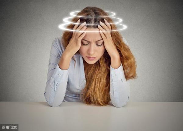 Thức dậy thấy 4 biểu hiện bất thường này cẩn thận mắc căn bệnh chết nhanh hơn ung thư - Ảnh 2.