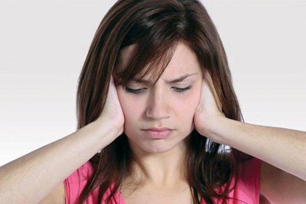 Thức dậy thấy 4 biểu hiện bất thường này cẩn thận mắc căn bệnh chết nhanh hơn ung thư - Ảnh 4.
