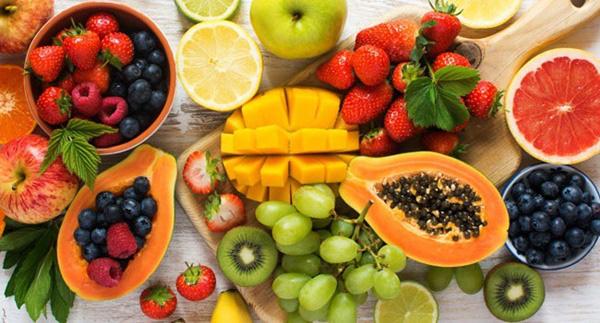 Những thực phẩm vừa bổ máu, vừa chống được nhiều bệnh nguy hiểm - Ảnh 4.