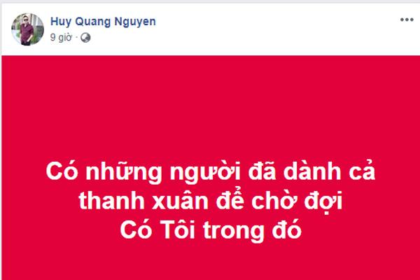 Việt Nam chiến thắng, cô San Diệu Hương cùng nhiều sao hải ngoại gửi lời ngọt ngào đến đội tuyển - Ảnh 2.