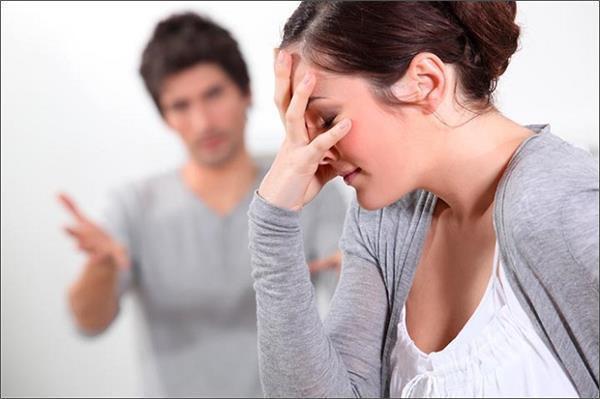 Không muốn sống chung nhà với người vợ 'bo bo' giữ tiền - Ảnh 1.