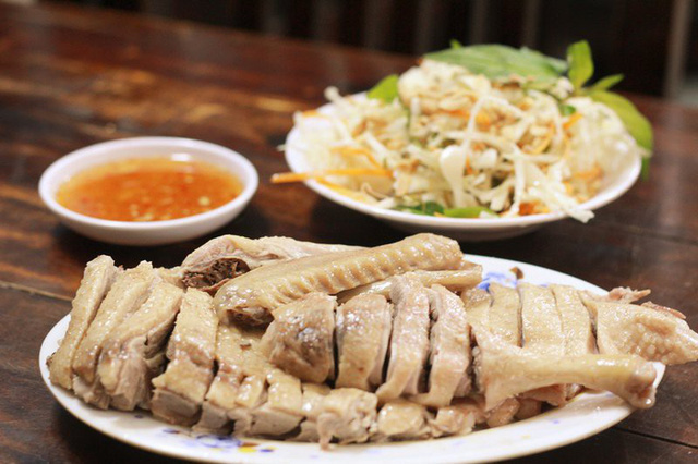 """Thịt vịt là """"thuốc bổ thượng hạng"""" trong Đông y nhưng có những người càng ăn càng độc - Ảnh 3."""