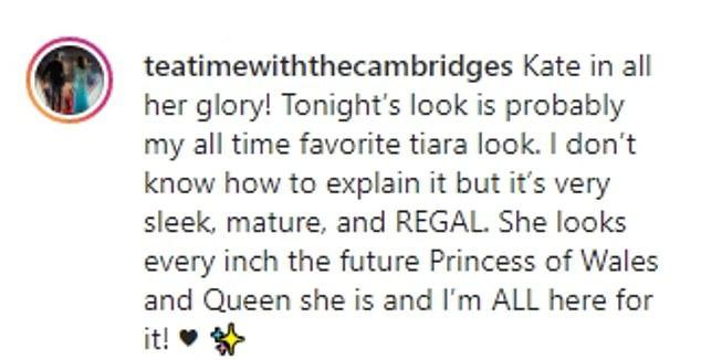 Công nương Kate ngày càng mang khí chất của một Hoàng hậu trong tương lai, khác một trời một vực so với hình ảnh bị chê bai cách đây 4 năm - Ảnh 6.