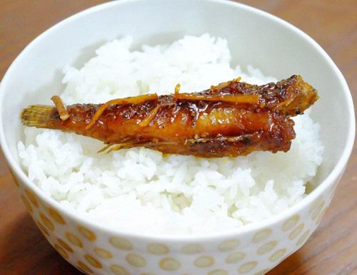 Cá khô nhiều người thích cũng không dám ăn, chuyên gia giải thích vì sao đến ruồi cũng không dám đậu - Ảnh 1.