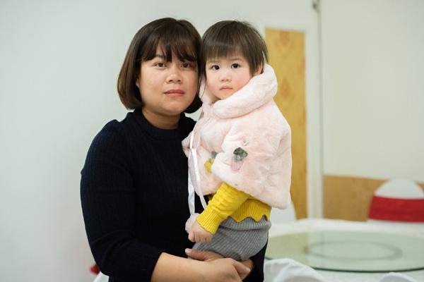 Quỹ Children Are Innocent tổ chức đêm tri ân và kết nối những tấm lòng vàng hướng đến trẻ em mắc bệnh hiểm nghèo - Ảnh 3.