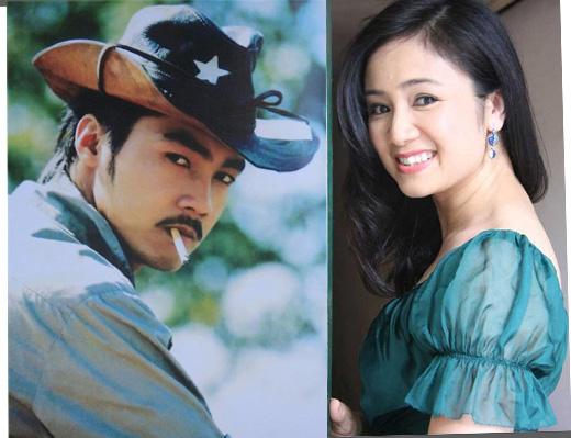 NSND Thu Hà lần đầu hé lộ về mối quan hệ với đạo diễn Trần Lực - Ảnh 3.