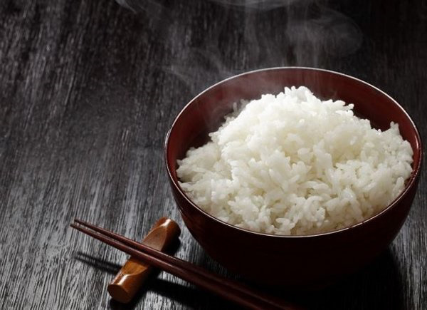 5 thực phẩm không nên hâm nóng lại để ăn vì dễ tạo độc tố - Ảnh 2.