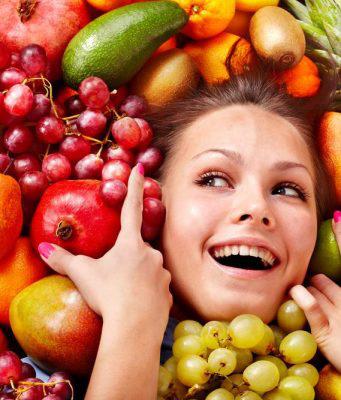 Bác sĩ mách 8 cách hiệu quả chăm sóc da trong mùa hanh khô - Ảnh 3.