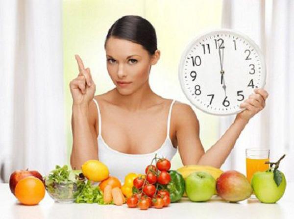 Cảnh báo những thói quen buổi sáng khiến cân nặng tăng chóng mặt - Ảnh 2.