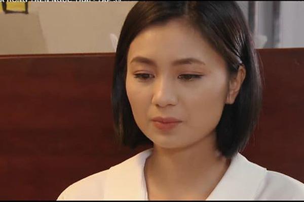 Mất tích 5 năm rồi quay lại màn ảnh: Quỳnh Nga ly hôn, Diệu Hương hạnh phúc bên chồng con ở Mỹ - Ảnh 1.