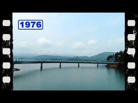 NSND Thu Hiền hồi tưởng kỷ niệm lần đầu hát nhạc của nhạc sĩ Nguyễn Văn Tý - Ảnh 3.