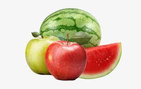 Những loại rau, quả tuyệt đối không được bảo quản cùng nhau, nếu lỡ bỏ chung với nhau bạn sẽ phải hối hận - Ảnh 3.