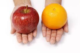 Những loại rau, quả tuyệt đối không được bảo quản cùng nhau, nếu lỡ bỏ chung với nhau bạn sẽ phải hối hận - Ảnh 5.