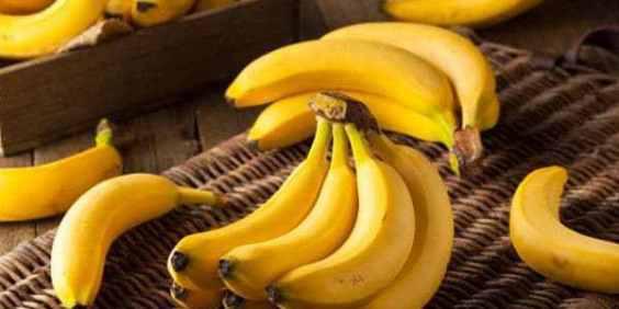 Những loại rau, quả tuyệt đối không được bảo quản cùng nhau, nếu lỡ bỏ chung với nhau bạn sẽ phải hối hận - Ảnh 6.