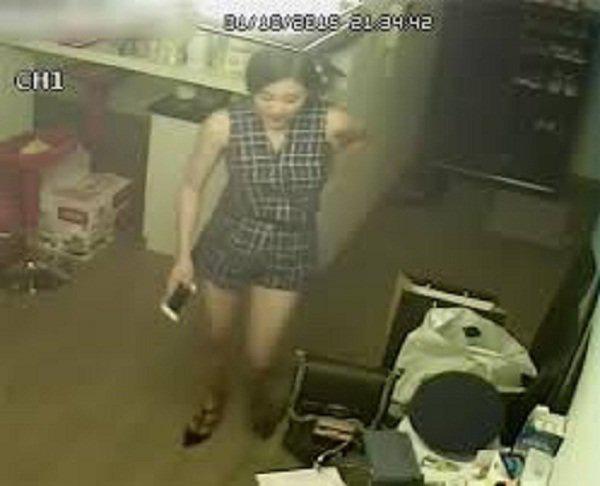Vụ Văn Mai Hương bị lộ clip nhạy cảm: Clip từ 4 năm trước, mục đích của HackerPTG là gì? - Ảnh 1.