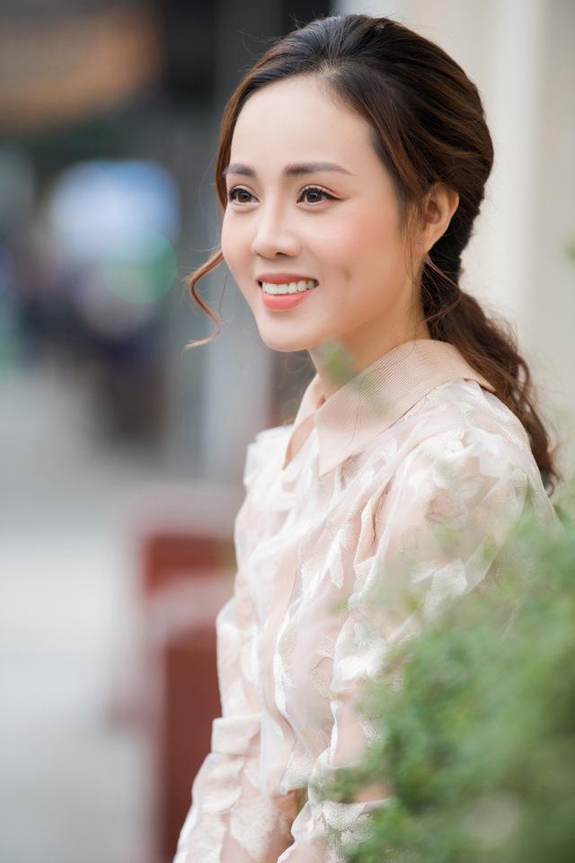 Công Lý - Quang Thắng gắn bó từ thuở ở nhà thuê, 20 năm đồng cam cộng khổ  - Ảnh 5.