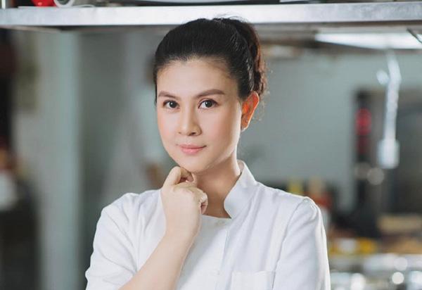 Biến cố phá sản vỡ nợ, Phước Sang - Kim Thư sống thế nào sau 7 năm ly hôn? - Ảnh 5.