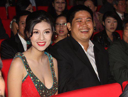 Nhan sắc hiện tại của diễn viên Kim Thư sau khi khởi nghiệp lại ở tuổi 40 - Ảnh 6.