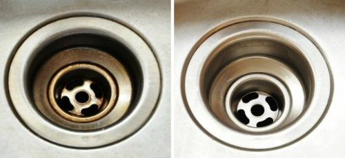 Nếu bạn dùng giấm chỉ để pha nước chấm thì thật là phí phạm, những công dụng tuyệt vời sau của nó sẽ khiến nhiều người bất ngờ - Ảnh 7.