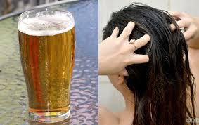 Những công dụng không thể ngờ đến của bia trong cuộc sống hằng ngày mà bạn có thể chưa biết - Ảnh 4.