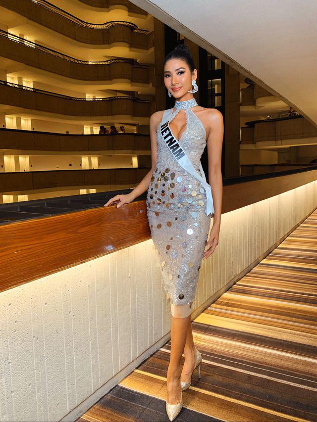 Cơ hội thắng của Lương Thùy Linh và Hoàng Thùy tại đấu trường Miss World - Miss Universe 2019? - Ảnh 1.