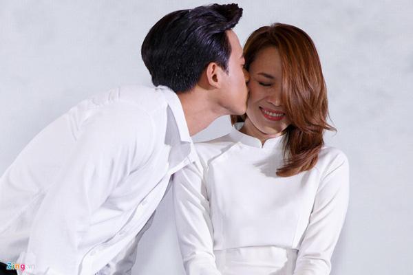 Mỹ Tâm, Hà Hồ và Lý Nhã kỳ: Cô dâu tin đồn năm 2019 và đường tình mỗi người một kiểu - Ảnh 2.