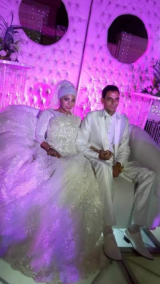 Vợ bị chồng thiêu sống vì kết hôn 3 năm nhưng không có con - Ảnh 1.