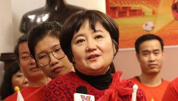 Câu chuyện đặc biệt về mối tình hơn 32 năm với người vợ tào khang của HLV Park Hang Seo - Ảnh 3.