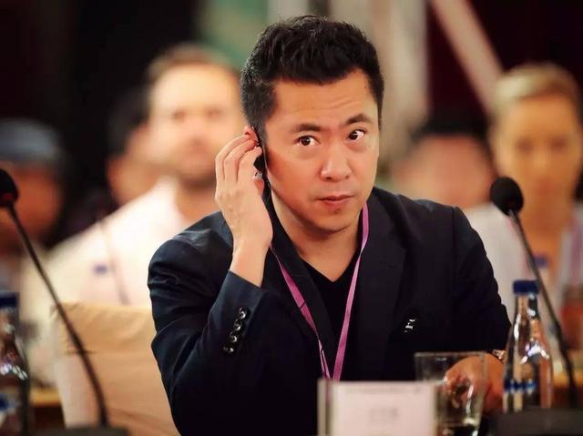 Sự bi thảm của ngành công nghiệp giải trí Trung Quốc - Ảnh 2.