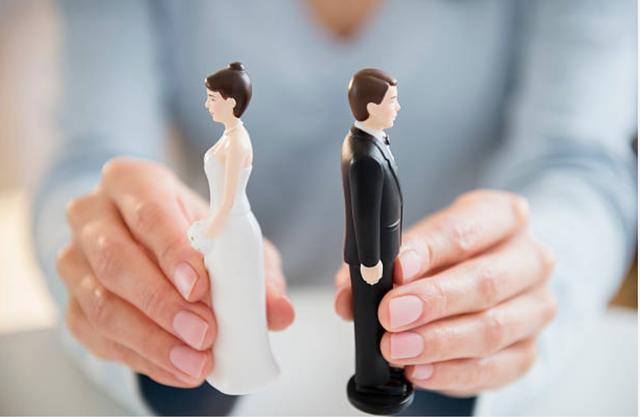 Bị huỷ hôn vì nhờ vợ tương lai cưa đôi tiền sắm giường tủ, đồ cưới  - Ảnh 1.