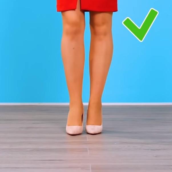 6 lỗi thời trang gây nhức mắt người nhìn, các nàng công sở xin đừng mắc phải - Ảnh 5.