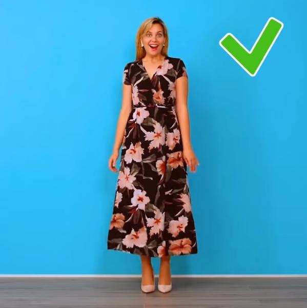6 lỗi thời trang gây nhức mắt người nhìn, các nàng công sở xin đừng mắc phải - Ảnh 7.