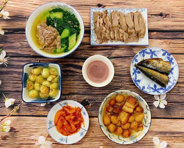 10 thói quen nhà bếp vô tình khiến cả gia đình bệnh tật triền miên - Ảnh 7.