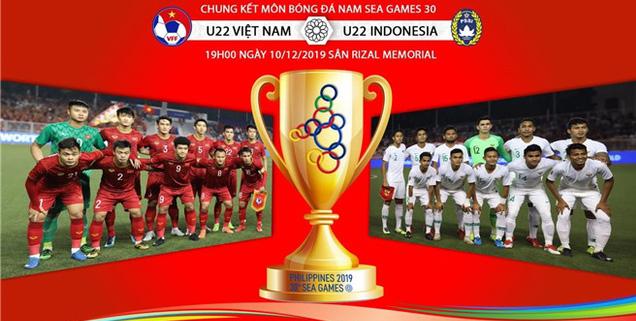Cựu giám đốc CLB bóng đá Hải Phòng dự đoán kết quả kịch tính cho trận U22 Việt Nam - U22 Indonesia - Ảnh 3.