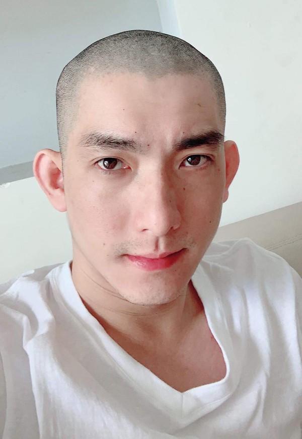 Chồng cũ Phi Thanh Vân mất Tết vì nợ nần.