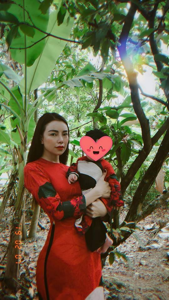 Trà Ngọc Hằng cho biết sẽ tham gia một cuộc thi ca hát.