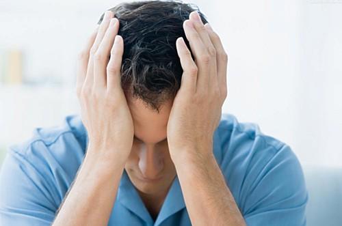 Nhiều tác nhân không ngờ khiến nam giới mắc bệnh vô sinh (Ảnh: Internet)
