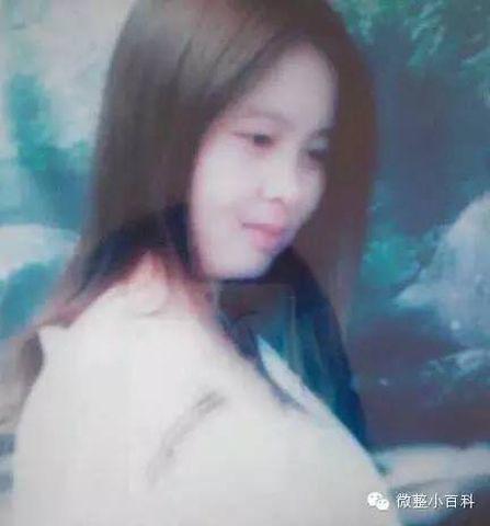 Khuôn mặt trẻ đẹp của Hồ Quyên trước khi mắc bệnh