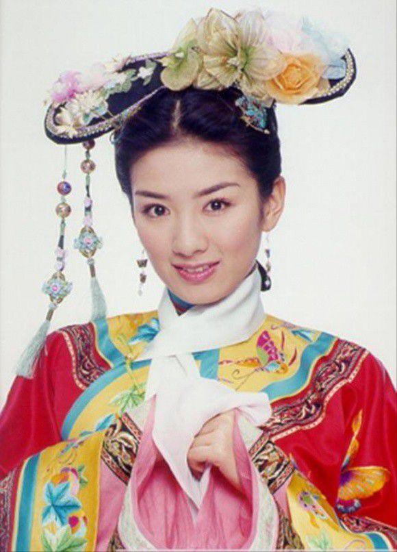 Bạn nghĩ sao về Tiểu Yến Tử Huỳnh Dịch?