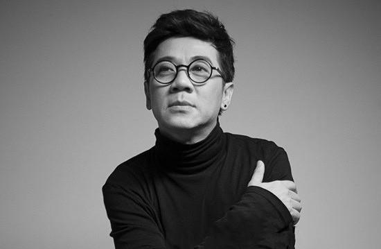 Nghệ sĩ Thành Lộc
