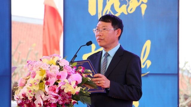 Ông Lê Ánh Dương, Phó chủ tịch UBND tỉnh Bắc Giang cho biết UBND tỉnh Bắc Giang cũng đang giao cho các cơ quan chức năng nghiên cứu các khía cạnh từ pháp lý đến thực tiễn để sau đó sẽ có buổi làm việc chính thức với tỉnh Quảng Ninh để có sự thống nhất phục vụ tốt nhất cho nhân dân và du khách.