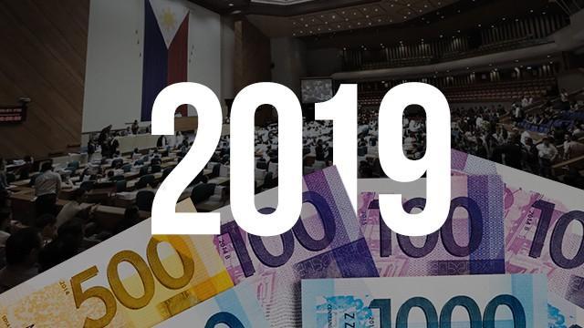 Lời khuyên của các chuyên gia tài chính về cách chi tiêu tiết kiệm trong năm 2019