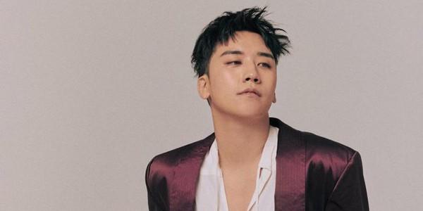 10 năm sau ngày phát hành MV solo đầu tiên, Seungri vẫn là chàng ca sĩ được giới trẻ mến mộ. Anh tổ chức liveshow ở nhiều nước châu Á và nhận được sự cổ vũ của fan. Nếu không xảy ra cáo buộc phát tán video nóng và tội môi giới gái mại dâm, chắc chắn Seungri vẫn là một ca sĩ mà nhiều người yêu thương.