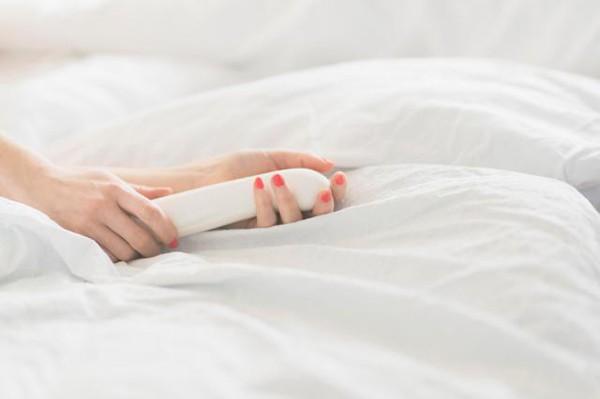 Thủ dâm là một hình thức biểu hiện tình dục lành mạnh. Ảnh minh họa: Internet