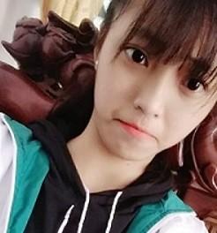 Nữ sinh Nguyễn Thị Bích Vy đã mất tích được gần 2 ngày.